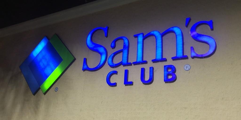 #SamsClubHoliday #Holidays #ad