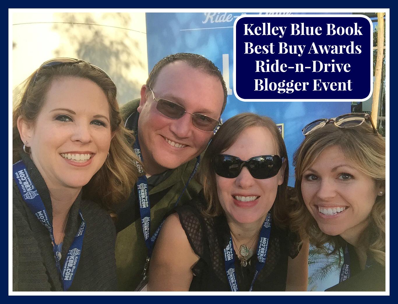 #KBBBestBuy #ConnectKBB #Blogger #Travel #ad