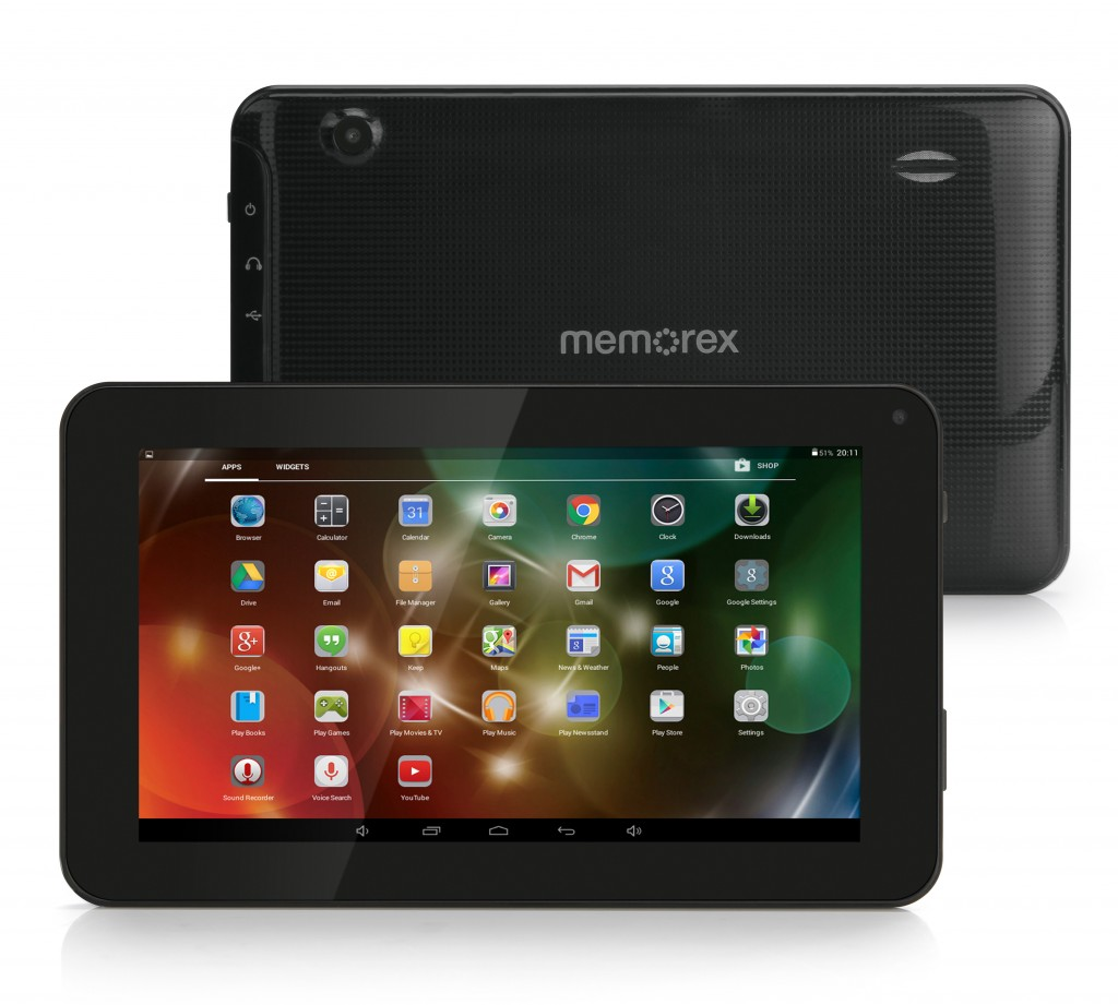 #Memorex #Technology #Giveaway #ad