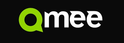 #Qmee #Online #money #ad
