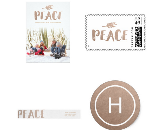 #Zazzle #Holidays #HolidayFun #HolidayGiftGuide #ad