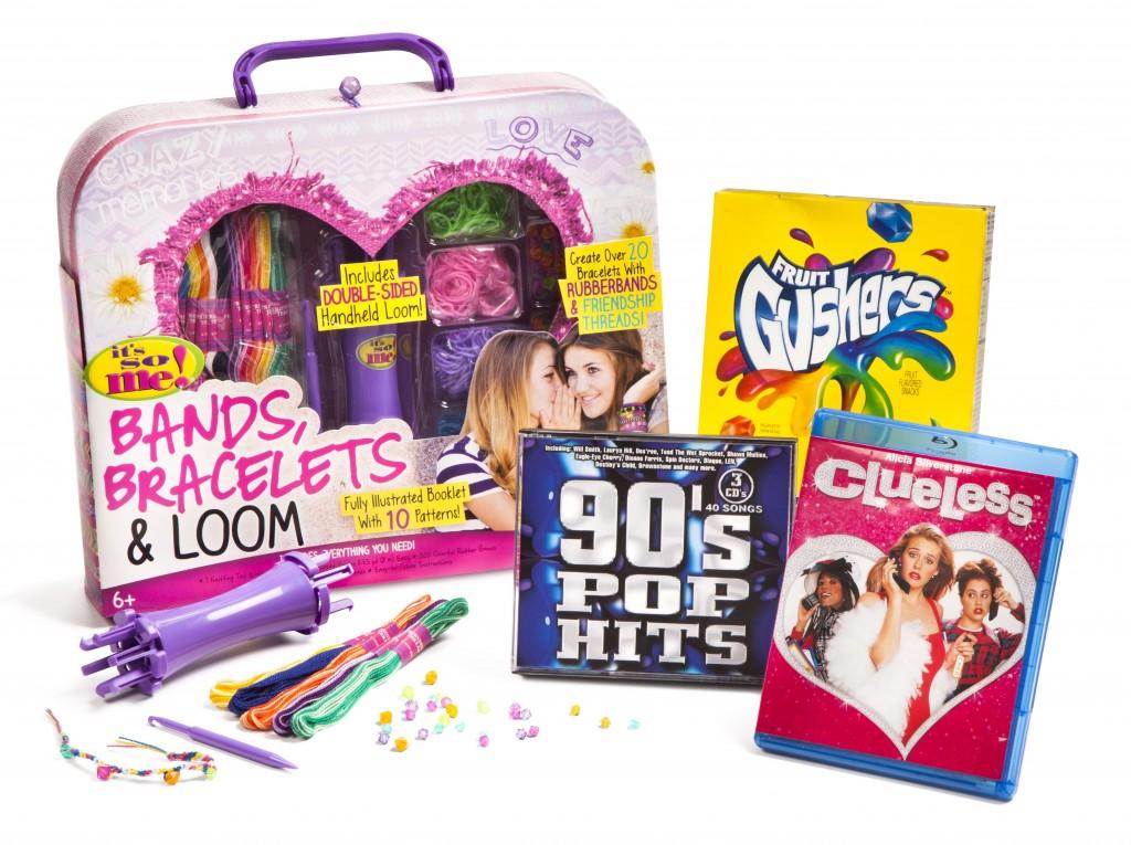 #Target #Holidays #Wonderpacks #ad