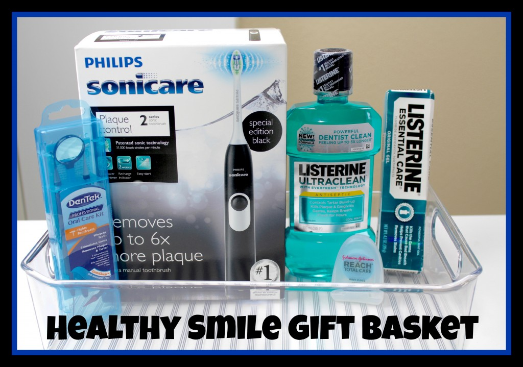 #GiftOfPhilips #Holidays #ad