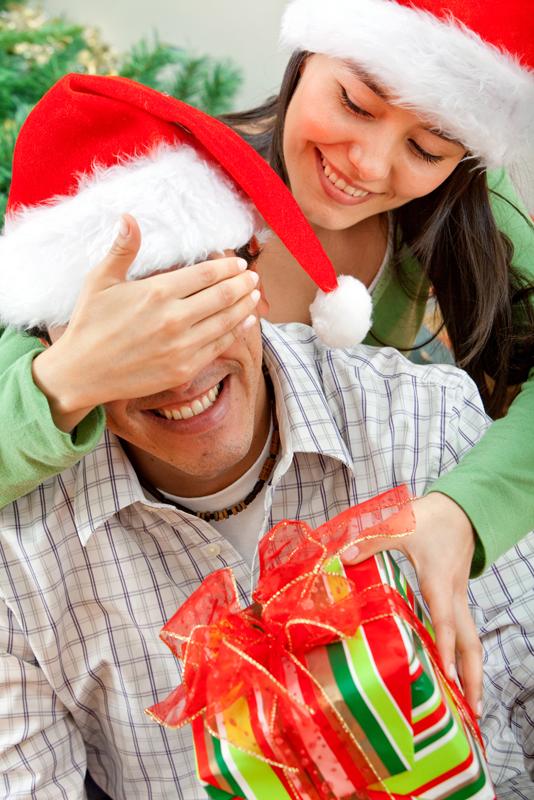 #ATTGiftSweeps #ATT #Holidays #HolidayGiftGuide #Technology #ad