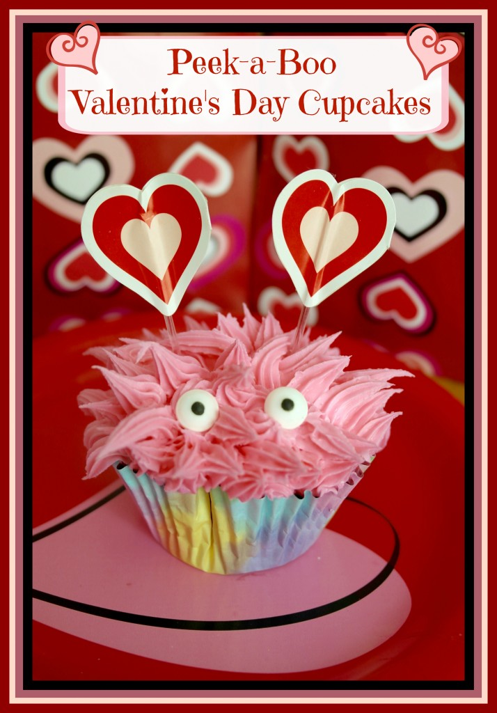 #ValentinesDay #cupcakes #holidays #foodie