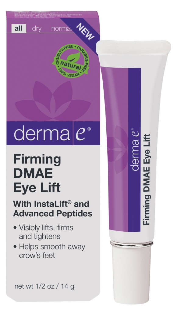 #NoticeTheLotus #dermae #beauty #bbloggers #targethaul #ad