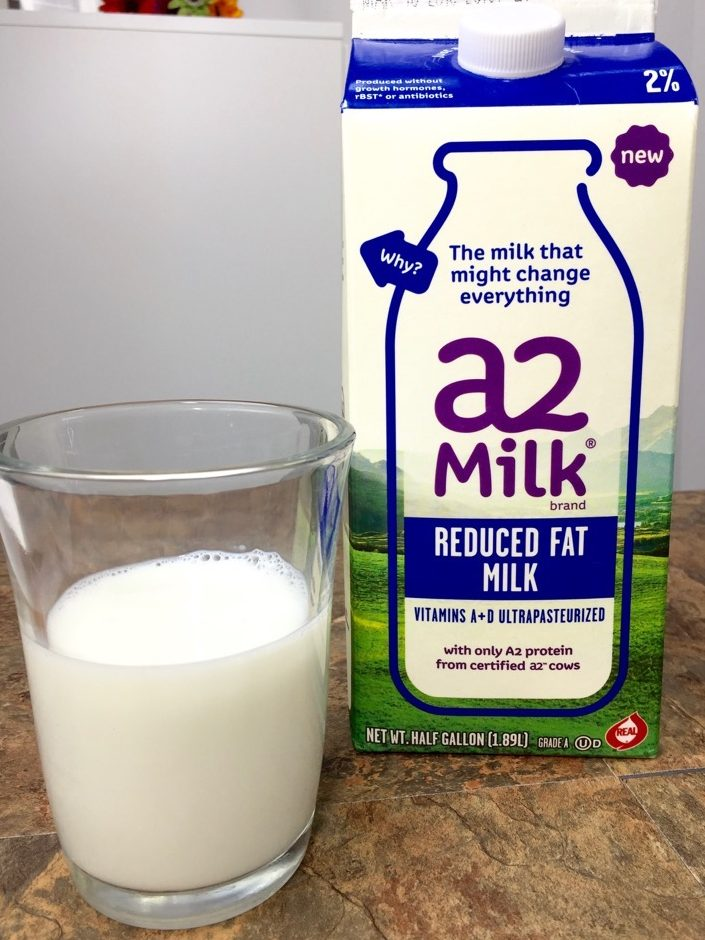 #madewitha2milk #a2milk #foodie #food #recipe #ad