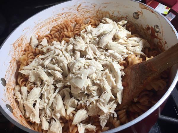#ManwichMonday #Recipe #Foodie #ad
