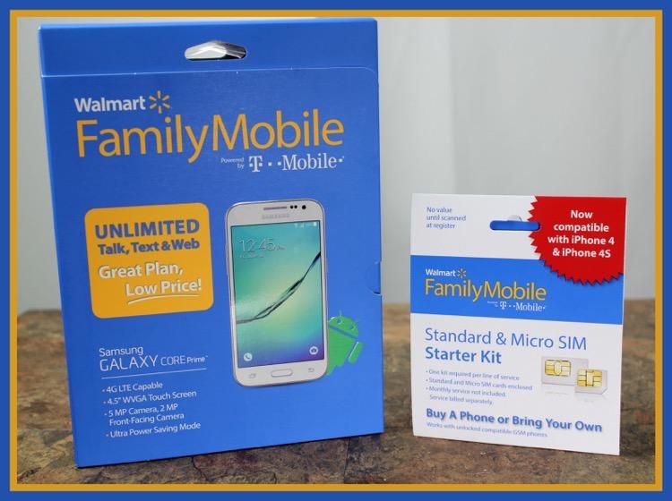 #DataAndAMovie #FamilyMobile #Technology #ad