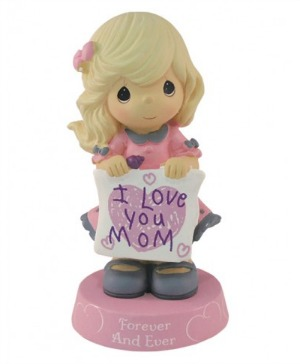 #PreciousMoments #MothersDay #shopping #ad