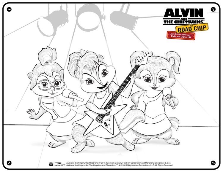 #AlvinInsiders #FHEInsiders #Movie #Giveaway #ad