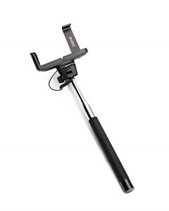 Selfie Stick MA 16.99