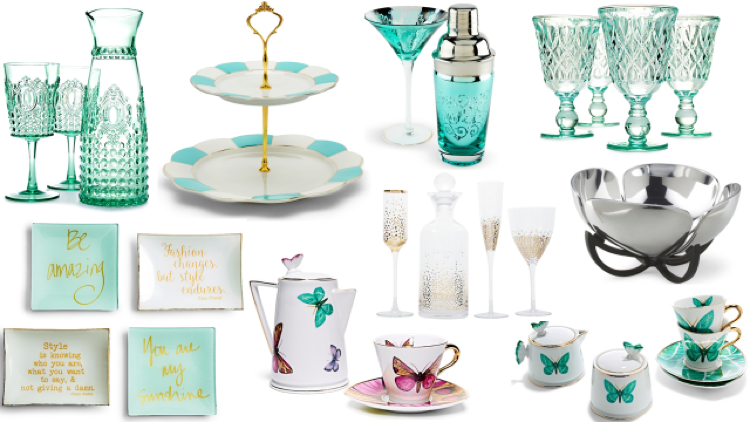 #TJMaxx #Marshalls #MothersDay #ad