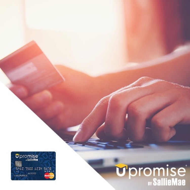 #UPromise #Money #Budgeting #ad