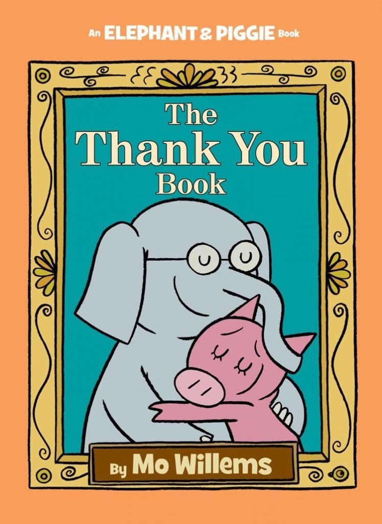 #Thankorama #Disney #reading #ad