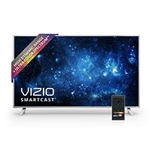 #VIZIOatBestBuy #BestBuy #technology #ad