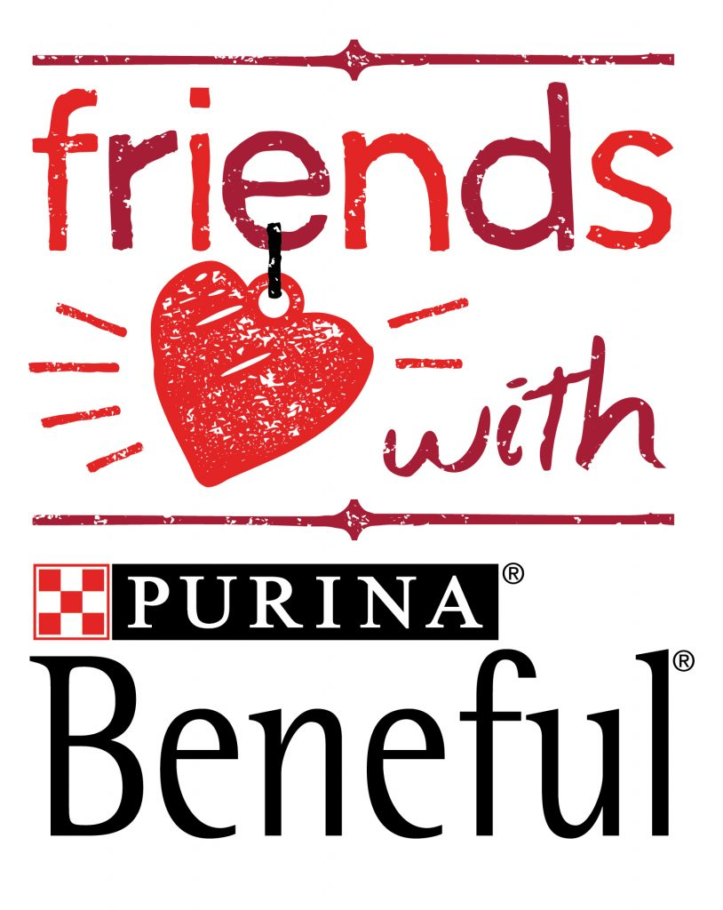 #FriendsWithBeneful #PurinaPartner #Dogs #dog #ambassador #ad