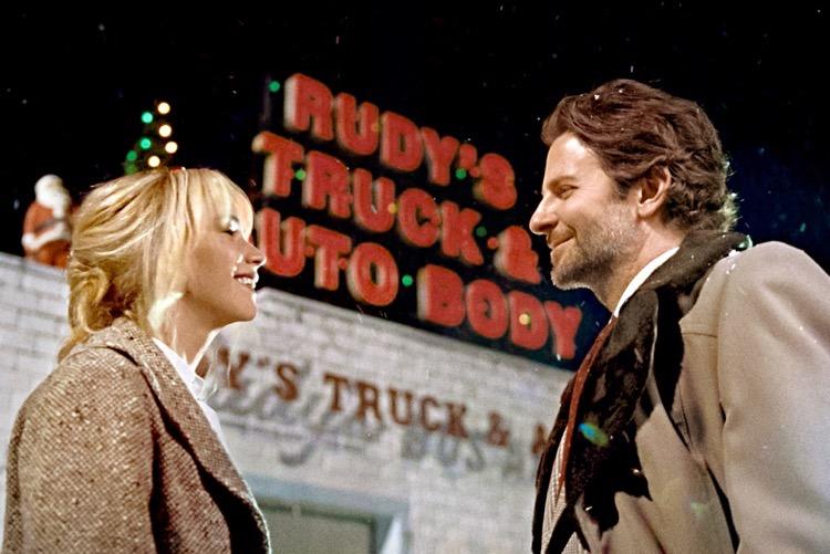 #JoyInsiders #Joy #Movies #Giveaway #ad