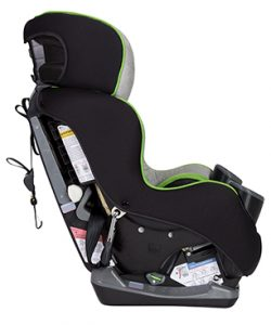 #BabyTrend #babies #baby #safety #car #ad