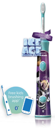 #IceAge #CollisionCourse #giveaway #ad