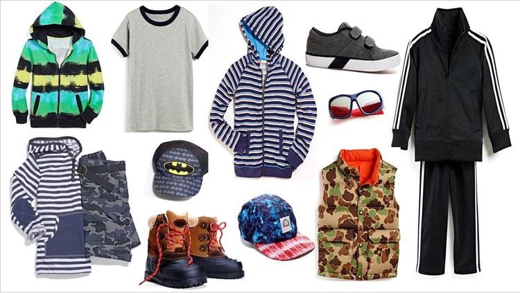 #TJMaxx #Marshalls #BTS #school #fashion #ad