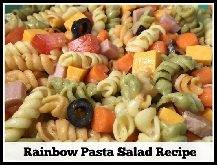 #NestleSchoolDays #foodie #recipe #bts #backtoschool #ad