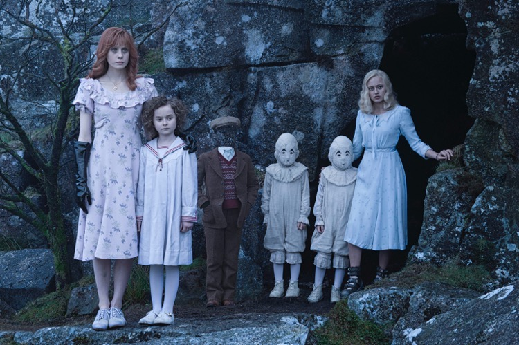 #StayPeculiar #Movies #giveaway #ad