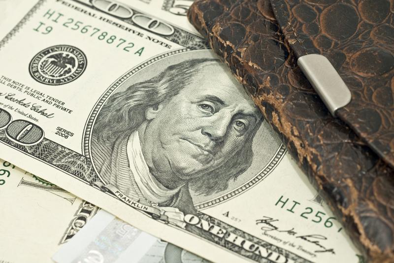 #SUM180 #finances #money #ad