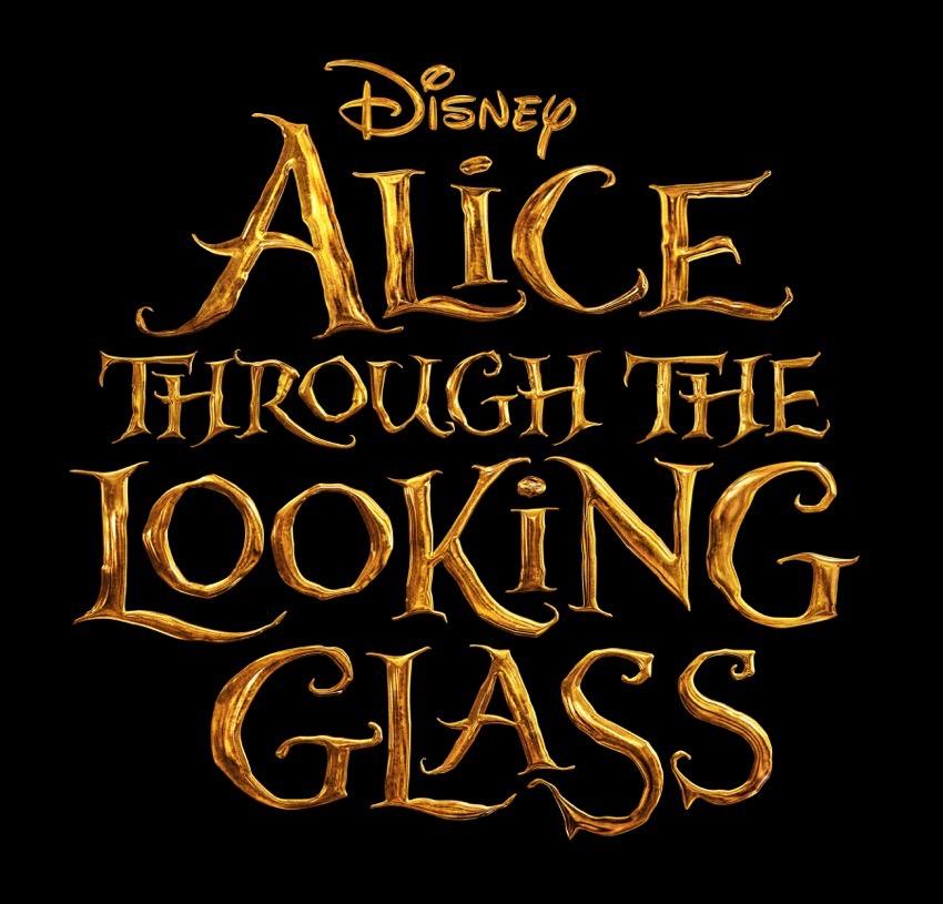 #ThroughTheLookingGlass #Movie #Giveaway #Disney #DisneyStudios #ad