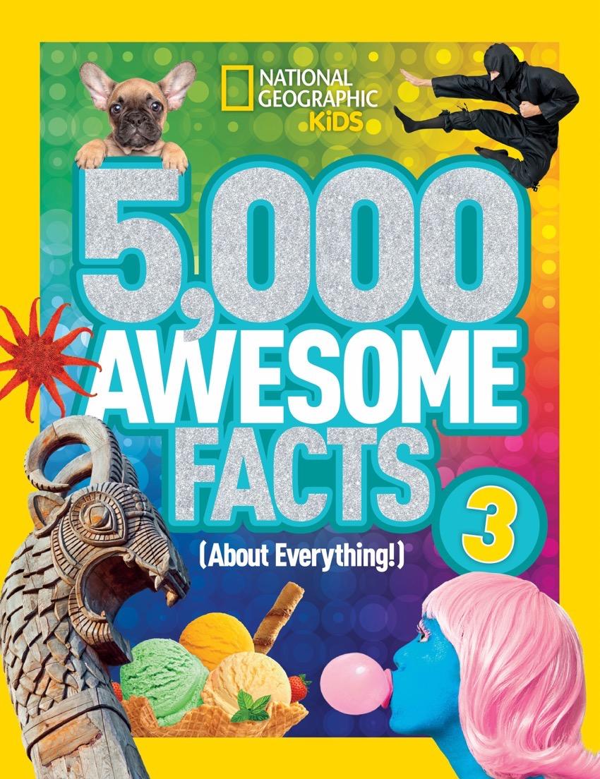 #NatGeoKidsBooks #Holiday #Holidays #HolidayGiftGuide #Giveaway #ad