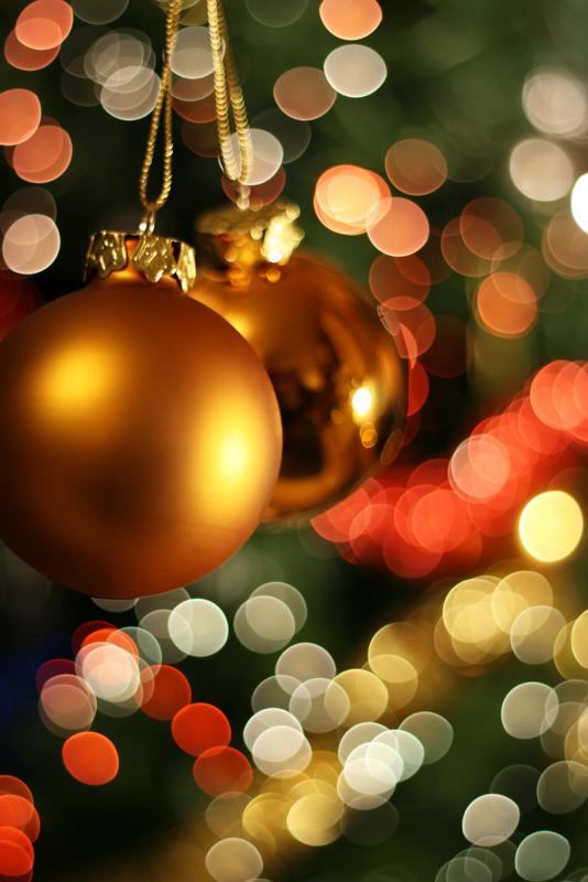 #Febreze #12Stinks #Holidays #ad