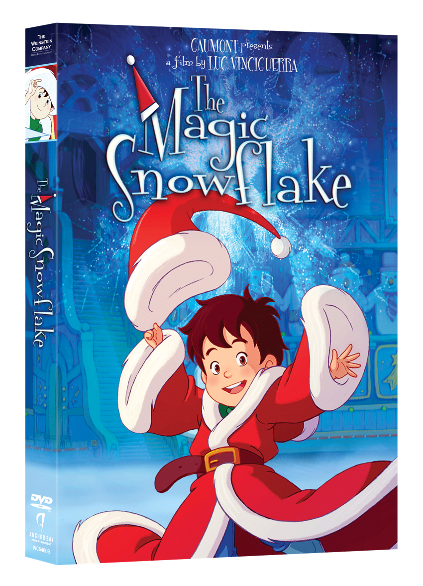 #HolidayMagic #Holidays #Holiday #Movie #giveaway #ad