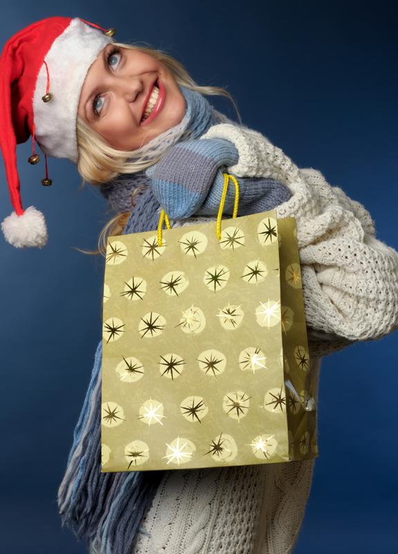 #giveaway #holiday #holidays