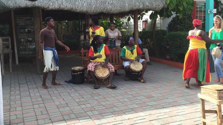 #Travel #Caribbean #Cruise #Cruising #Carnival #letsgocarnival #caribbean #travel #travelbloggers #travelblogger #blogger