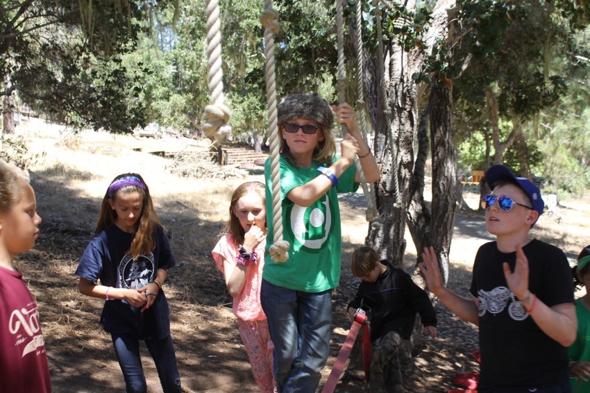 #Camp #camping #travel #familytravel #familyfun #summercamp #california #centralcoast #campoceanpines