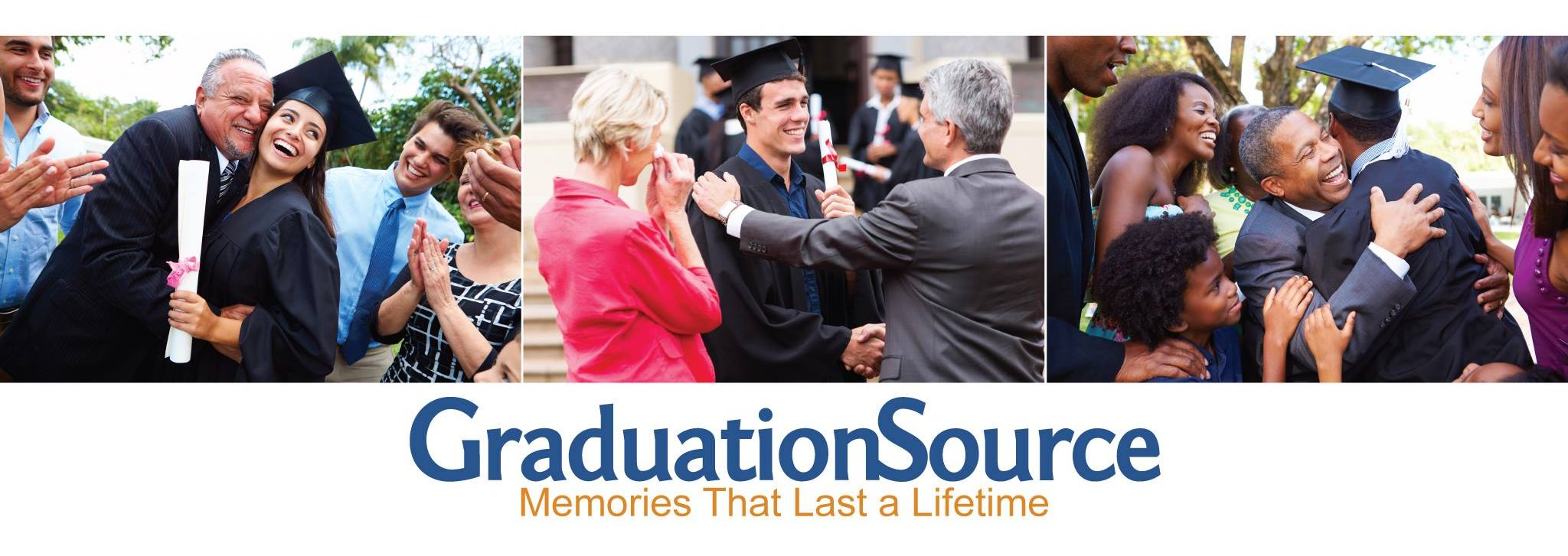 #Graduation #GraduationSource #parenting #ad