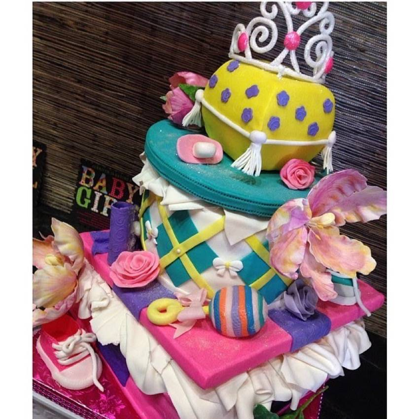 #BasicInvite #BabyShower #parties #party #ad
