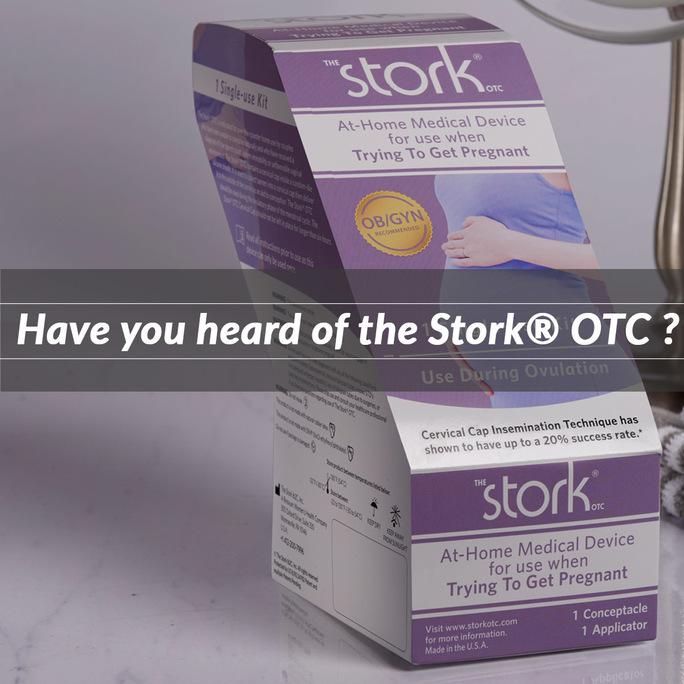 #StorkOTC #pregnant #pregnancy #women #health #ad