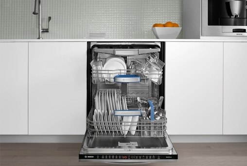#Dishwasher #AJMadison #Home #ad