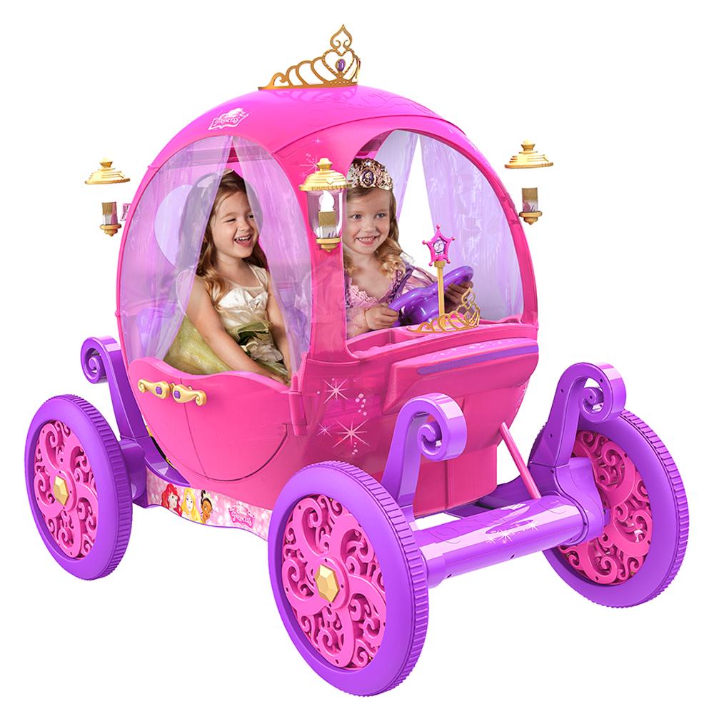 #DynacraftPrincess #PrincessWeek #giveaway #princess #dynacraft #Ad
