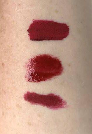 #FabFitFun #beauty #pampering #blog #blogger #ad