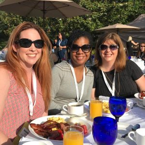 #Mom2Summit #blog #blogger #travel