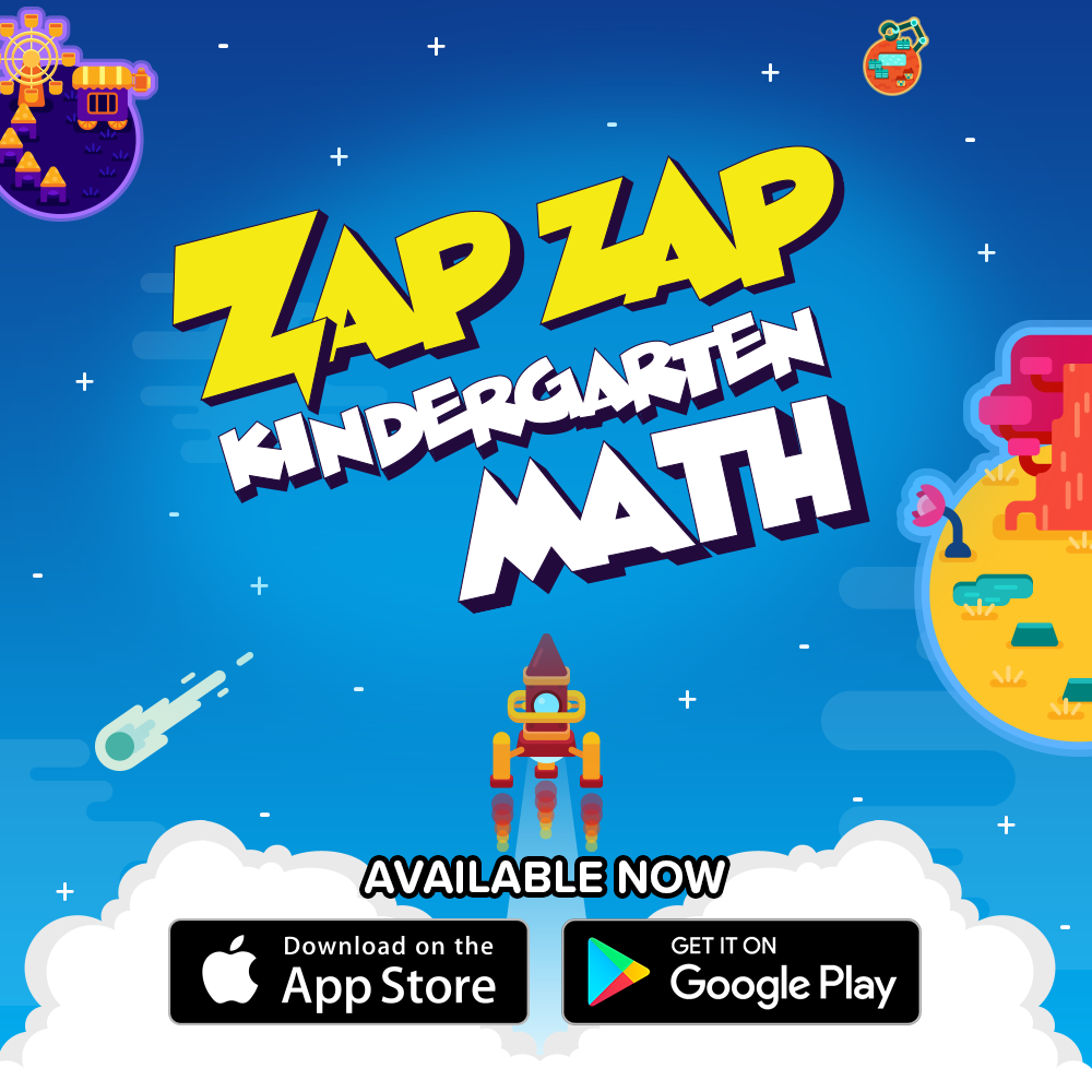 #ZapZap #ZapZapMath #App #technology #ad