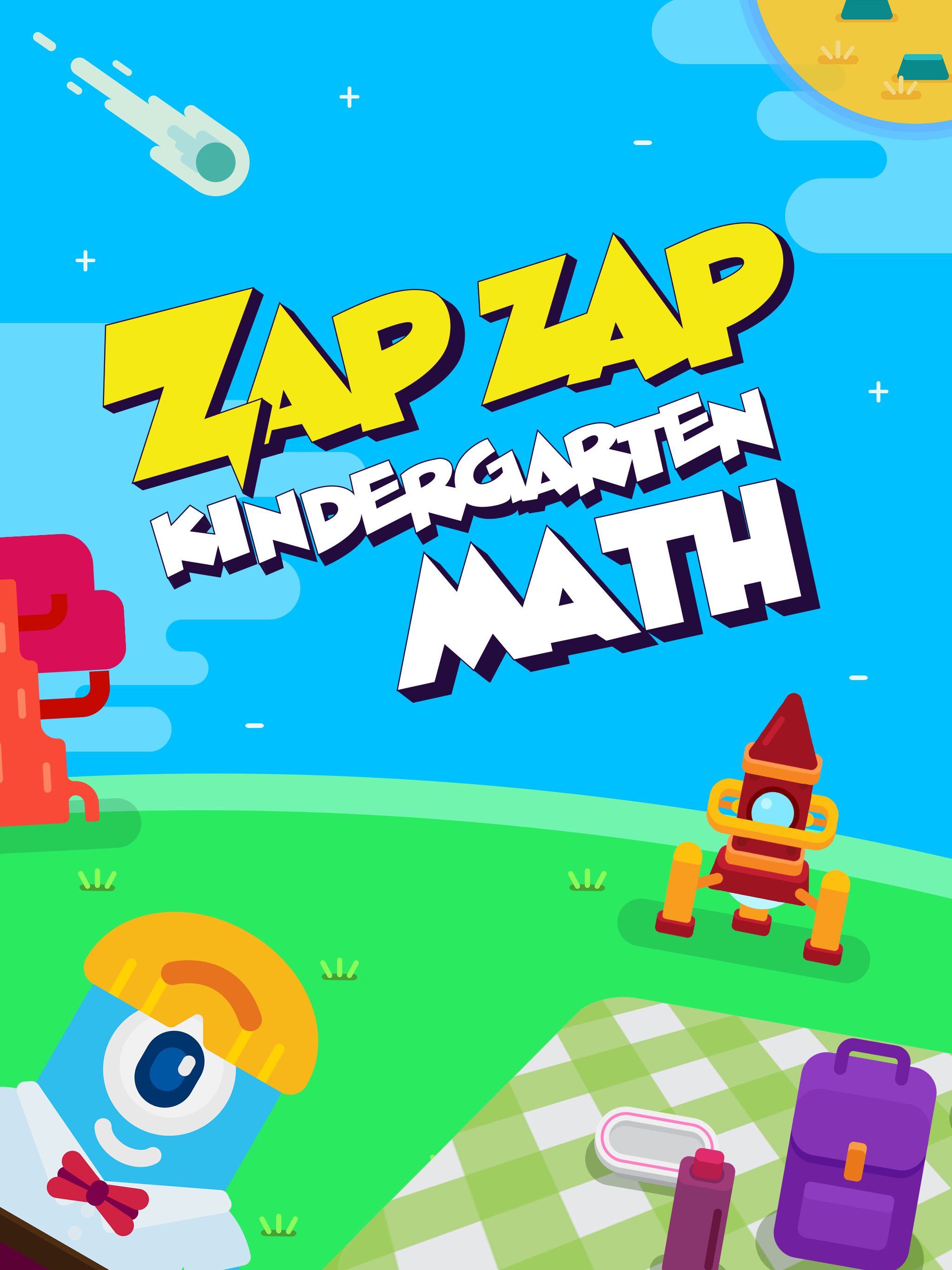 #ZapZap #ZapZapMath #App #technology #ad