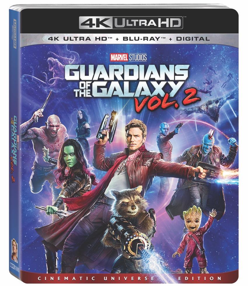 #Guardians #GuardiansOfTheGalaxy #Marvel #MarvelStudios #movies #ad