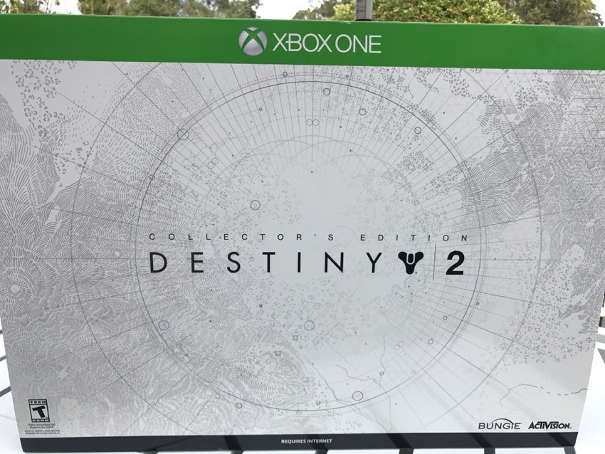 #Destiny2 #gaming #games #XBoxOne #Xbox #PS4 #Destiny2Partner