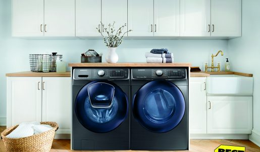 Make Laundry Better with ENERGY STAR at Best Buy