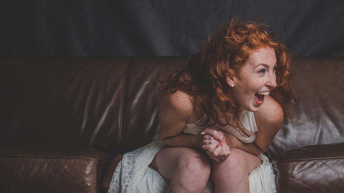 Redheads dating radioactive dating animation